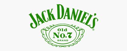 Jack Daniels Properties