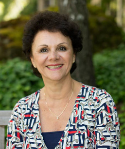 Solina Walton