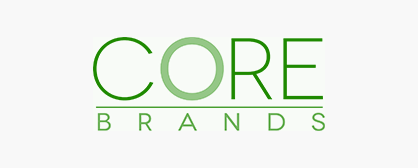 Core Brands